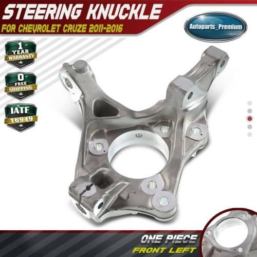 Steering Knuckle For Chevrolet Cruze 1.4L 1.8L 2.0L 2011