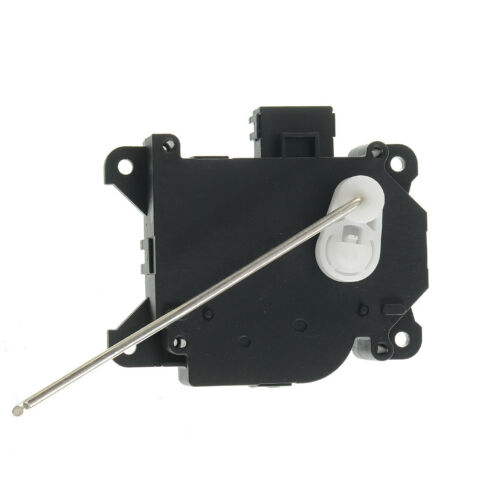 Auxiliary AC Blend Door Actuator For Acura MDX Honda Pilot