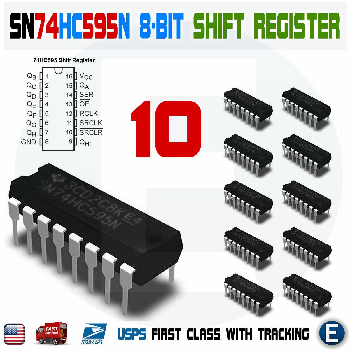 Semiconductor DIP16 SN74247N Original New Texas Inst