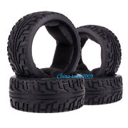 1/8 Buggy Tires Wheels