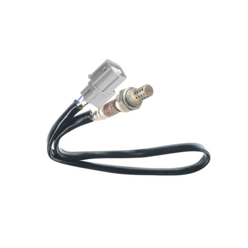 2x O2 Oxygen Sensors For Acura MDX 01-02 Honda Pilot 03-04