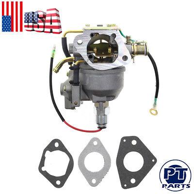 New Carburetor Kohler Engine 25 27 Hp Cv730 Cv740 24 853 102 S