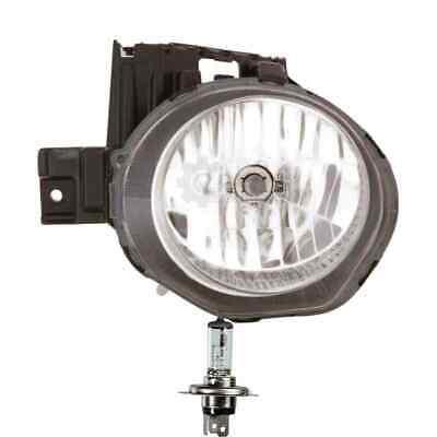 PREMA Hauptscheinwerfer H4 mit elektrischer Leuchtweiteregelung rechts
