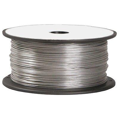 Hobart Er 4043 Aluminum Mig Wire 364 X 1 Lb Spool
