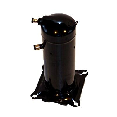 Copeland Scroll Compressor - 2-ton