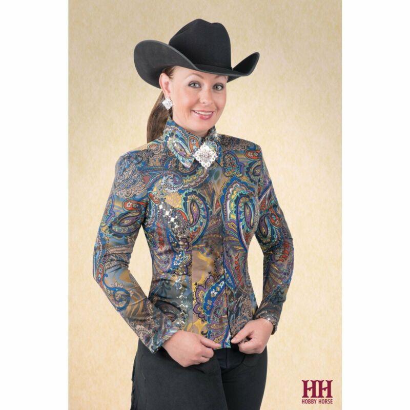 Hobby Horse Women