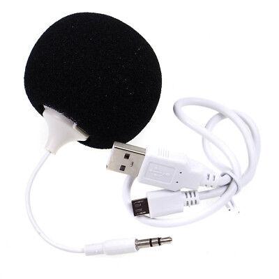 Wholesale Job Lot x 81 Vibe Mini Smartphone Black Travel Speakers Worth £500+