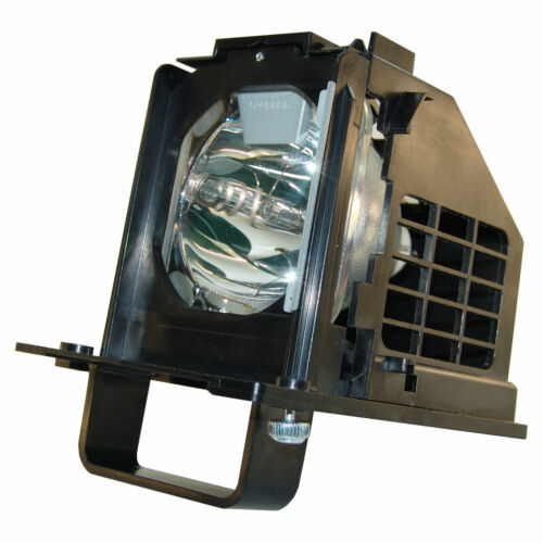 Replacement Mitsubishi TV Lamp Bulb 915B441001