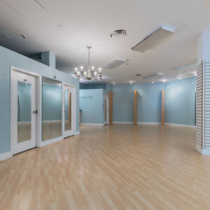 PRIME RETAIL SPACE FOR LEASE ON SPRING GARDEN ROAD