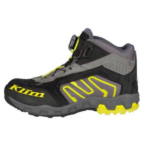 KLIM Sample Ridgeline Boots - Men