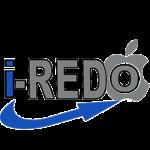 i-REDO