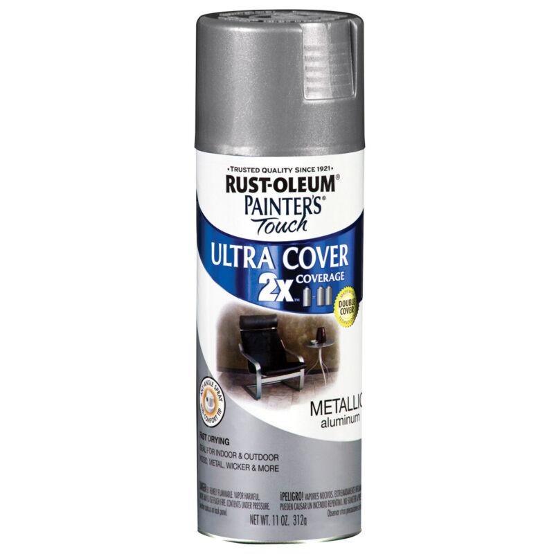 Rust-Oleum 249128 Painter