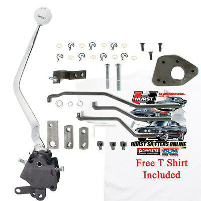 Best Deals On Toploader Ford 4 Speed Shifter - shopping123 com