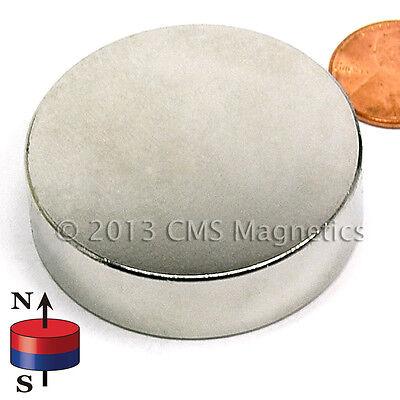 neodymium magnets n45 dia1 75x0 5 powerful