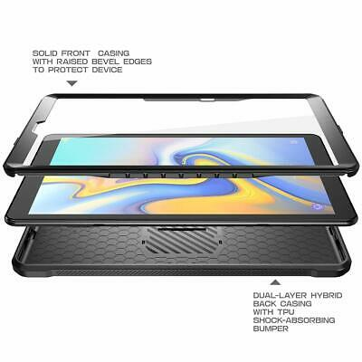 """Genuine For Samsung Galaxy Tab S5e 10.5"""" 2019, SUPCASE with Screen Case Cover US"""