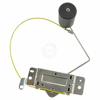 - Fuel Pump Sending Unit Gas Gauge Level Sensor Direct Fit for Ford Mercury New