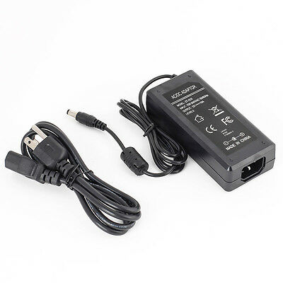 120w Switching Power Supply Adapter For Led Strip Light Ac100v-240v To Dc12v 10a