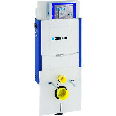Geberit Duofix Up320 Spülkasten 110.300.00.5 Geberit Duofix Basic WT - Element 00 Duo