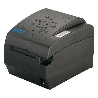Snbc Btp-r580ii Serial Usb Pos Thermal Receipt Printer Front Exit Spill Proof