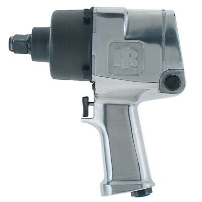 Ingersoll Rand 261 34 Drive Super Duty Air Impact Wrench