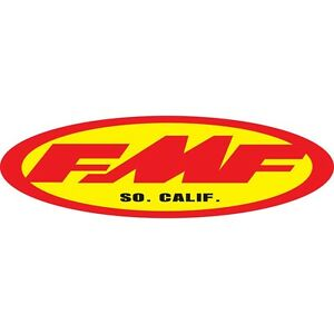 Looking For FMF Or Yoshimura Exhaust  For CRF 230F