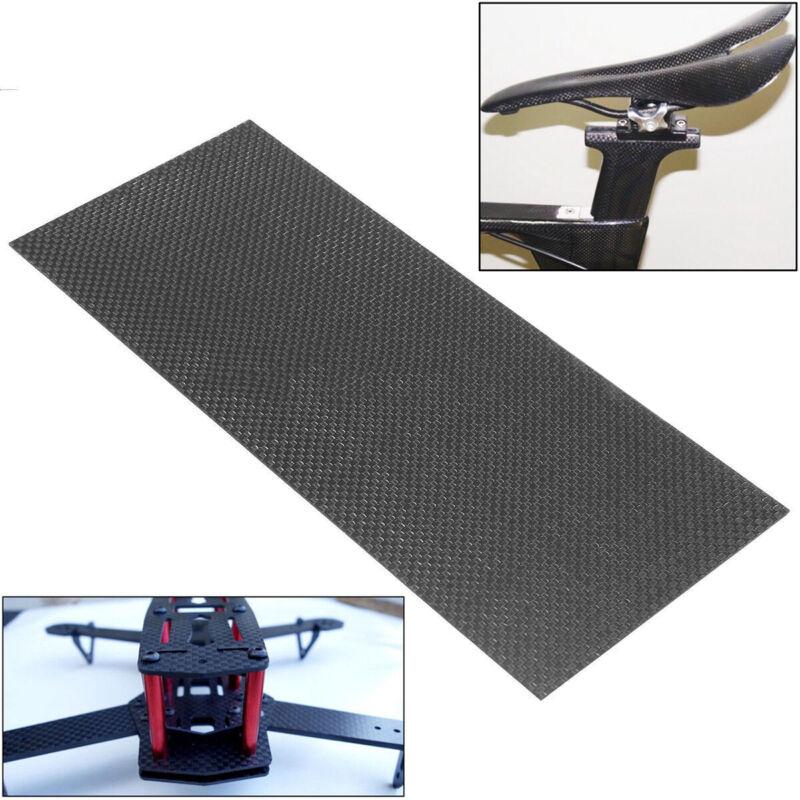 black 100 250 1mm 100 percent carbon