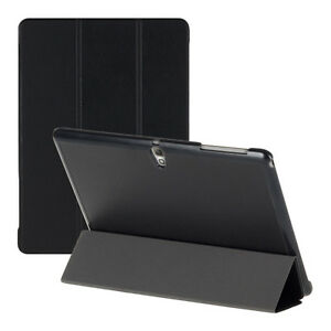 kwmobile-SMART-COVER-FUR-SAMSUNG-GALAXY-TAB-S-10-5-T800-T805-SCHWARZ-SCHUTZ