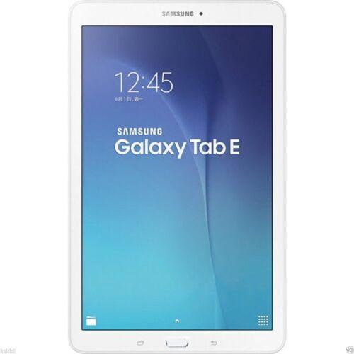 Samsung SM-T560 Galaxy Tab E from eBay