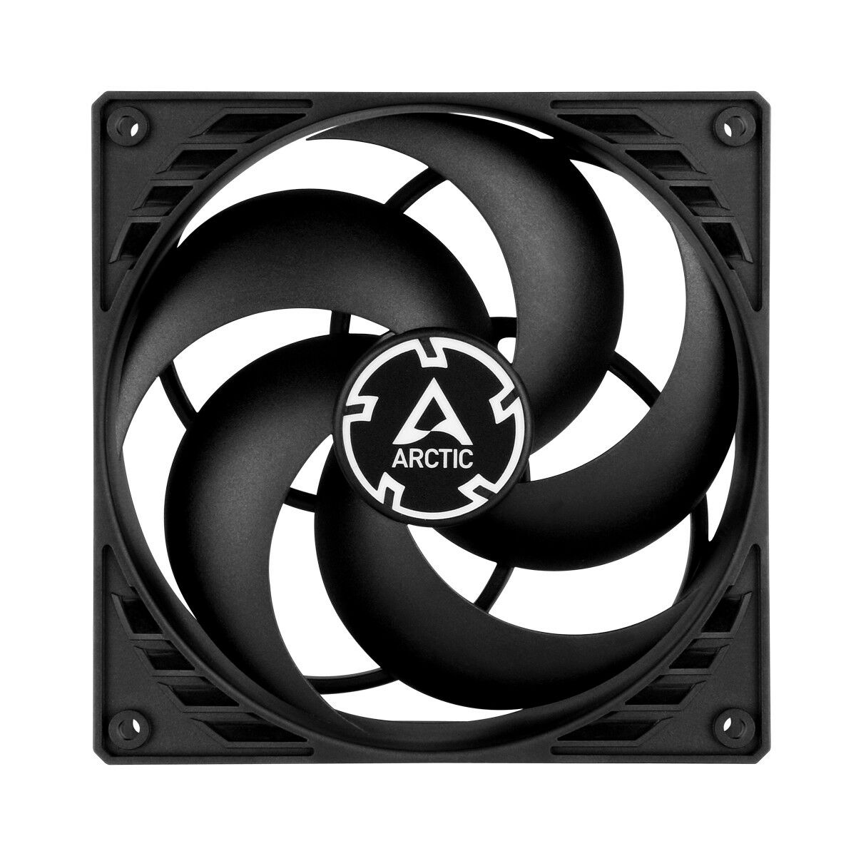 Details about Arctic P14 PWM 14cm 140mm Pressure Optimised Computer PC Case  Fan with PWM