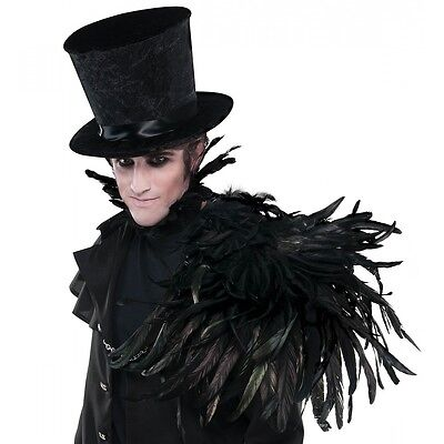 Shoulder Wing Costume Accessory Adult Halloween