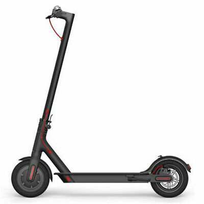 Electric Scooters E Scooter