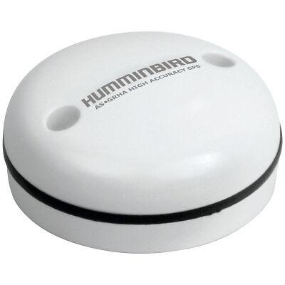 Humminbird 408400-1 As Gos Hs Precision Gps Receiver W/ (4084001) - Humminbird Gps Receiver