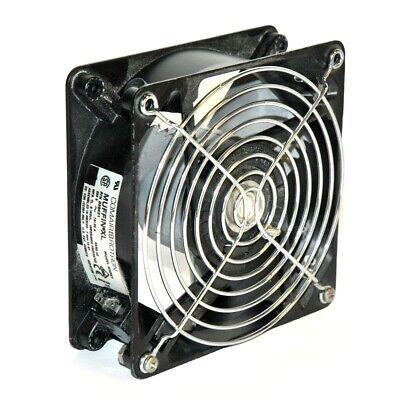 Hoya Conbio Medlite 4 Iv Laser Cooling Electrical Fan 4 12 Comair Rotron Parts