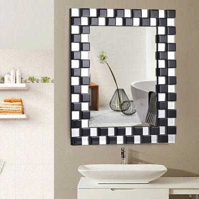 23 5 x 31 5 rectangular wall