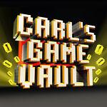 Carl's Game Vault