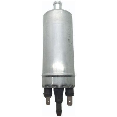Para Tvr Chimaera (1993-2003) Bomba de Combustible 12V 15mm Entrada 8mm Escape