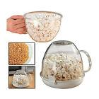 Microwave Popcorn Maker Popcorn Makers