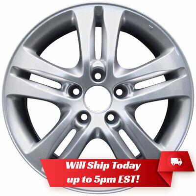 """New 17"""" Replacement Alloy Wheel Rim for 2007 2008 2009 2010 2011 Honda CRV CR-V"""