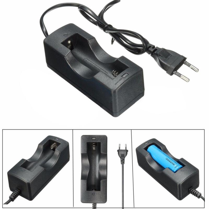 Заказать автомобильное зарядное устройство фантик найти фильтр nd32 mavic pro