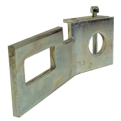 Drawbar Lock D10 D12 D15 I40 I400 I60 160 5020 6040 5050 6140 Allis Chalmer 211