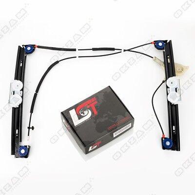 Elevalunas Eléctrico Completo Delantero Derecho Para Mini Cooper One R50 R53