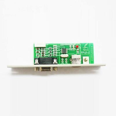 Usb Serial Board For Redsail Vinyl Cuttercutting Plotter 340 Ftdi Model