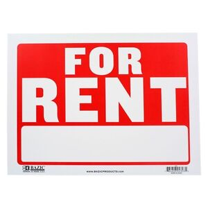 Looking for Warehouse /Barn space to rent Fort Erie