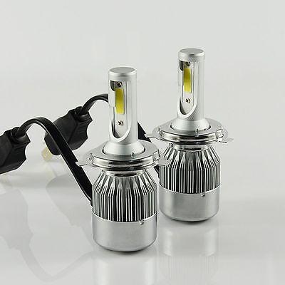 Bmw 745i birnen leuchtmittel for Lampen 6000 kelvin