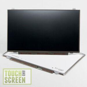 Lenovo-ThinkPad-T420-T420s-T420i-T430-T430s-T430U-LED-Pantalla-14-034-Mate