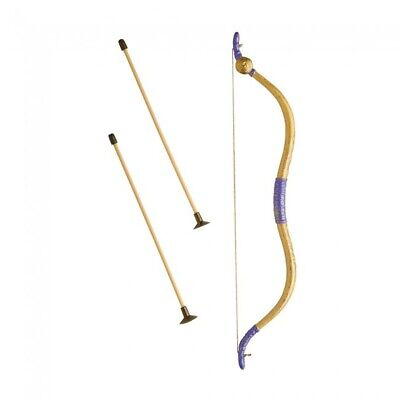 Brave Bow And Arrow 18 1/2