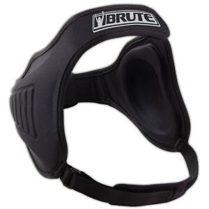 Brute-Youth-Maxx-Lite-4-Wrestling-Ear-Guards-Wrestling-Headgear
