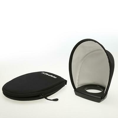 Profoto Soft Bounce for A1 AirTTL On-Camera Flash - SKU#1357381