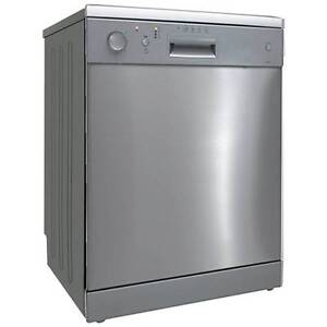 BRAND NEW - EUROPEAN MADE DISHWASHER Klemzig Port Adelaide Area Preview