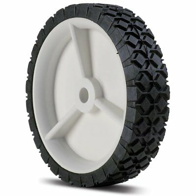 Oregon 72-107 Universal Wheel 7X150 Diamond Plastic